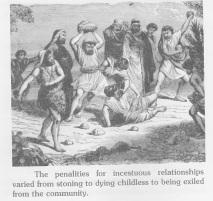 56 incest stoning