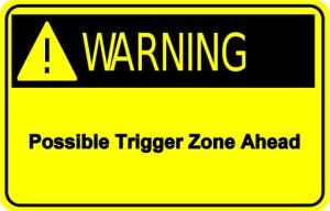 triggerzone1