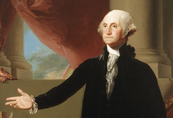 george-washington-portrait