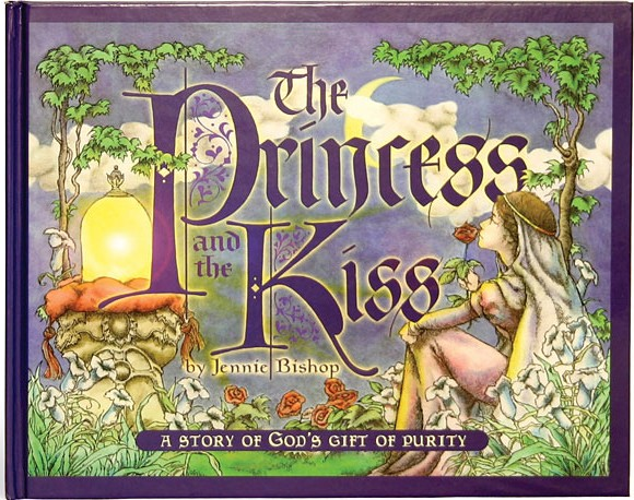 The-Princess-and-the-Kiss1-e1373847077493