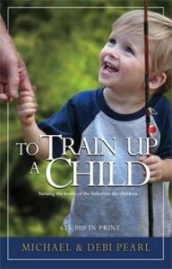 """""""My parents re-went through To Train Up a Child and Growing Kids God's Way with a group of church families when I was 13."""""""