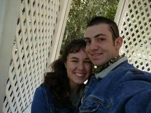 In 2008, Couty Alexander, a 23-year-old emergency medical technician, murdered Christa, his 24-year-old pregnant wife.