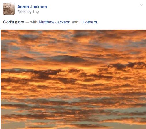 Screen Shot 2014-06-26 at 7.33.33 PM