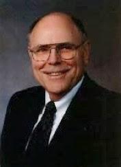 Jim Logan.